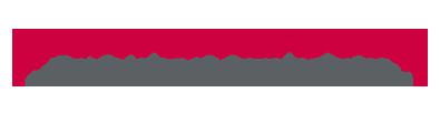 logo-rostselmash