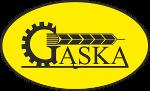 logo-gaska