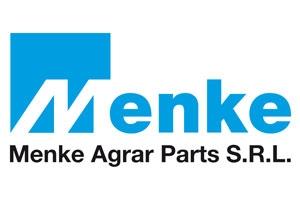 logo-menke