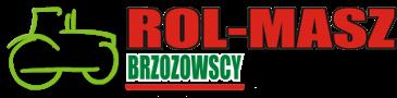 ROL-MASZ Gołdap