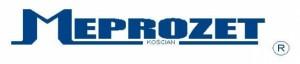 Logo_MEPROZET_KOsCIAN_SA_