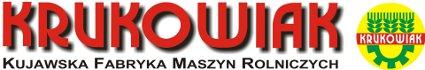 krukowiak-logo2