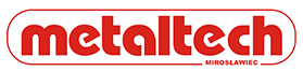 metaltech-logo