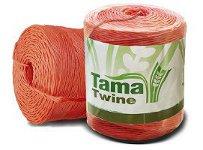 tama-twine1