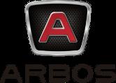 logo-arbos_1