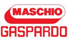 logo-maschio-gaspardo2